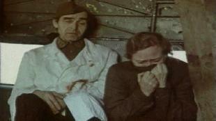 Открытая книга (1977) Сезон-2 Серия 8