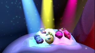 Овощная вечеринка Овощная вечеринка Овощная вечеринка Серия 35