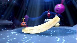Овощная вечеринка Овощная вечеринка Овощная вечеринка Серия 85