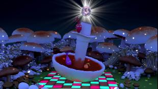 Овощная вечеринка Овощная вечеринка Овощная вечеринка Серия 96