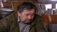 Папенькин сынок Сезон-1 Серия 12