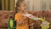 Папины дочки 1 сезон 10 серия