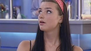 Папины дочки 11 сезон 216 серия