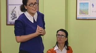 Папины дочки 13 сезон 257 серия