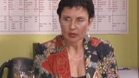 Папины дочки 14 сезон 278 серия