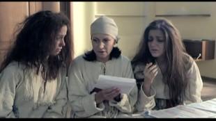 Папины дочки 19 сезон 374 серия