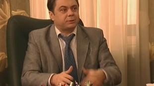 Папины дочки 3 сезон 42 серия