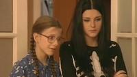 Папины дочки 4 сезон 67 серия