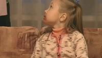 Папины дочки 4 сезон 69 серия