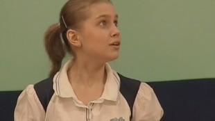Папины дочки 5 сезон 89 серия