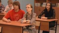 Папины дочки 6 сезон 102 серия
