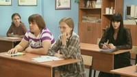 Папины дочки 7 сезон 123 серия