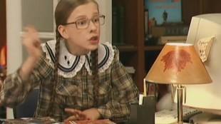 Папины дочки 7 сезон 124 серия