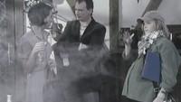 Папины дочки 9 сезон 170 серия