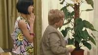 Папины дочки 9 сезон 176 серия