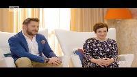 Папочка и мамочки Сезон-1 Серия 10