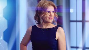 Перезагрузка Сезон 5 5 сезон, 42 серия