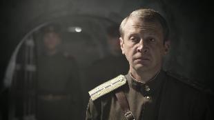 Петр Лещенко. Все, что было… Сезон-1 3 серия