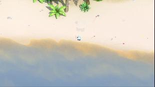 Пингвиненок Пороро Сезон 4 Пингвиненок Пороро Гарри и летний остров