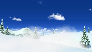 Пингвиненок Пороро Сезон-4 Ту-ту и Тонгтонг