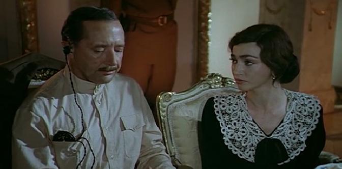 Смотреть Пиры Валтасара, или ночь со Сталиным