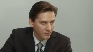Письма на стекле Сезон-1 16 серия