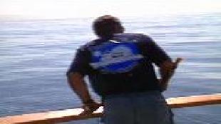 Планета рыбака Сезон-1 Ловля Желтоперого тунца и каменного окуня