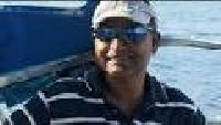 Планета рыбака Сезон-1 Мальдивы