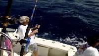 Планета рыбака Сезон-1 Мексика. Полуостров Баха