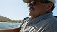 Планета рыбака Сезон-1 Мексика