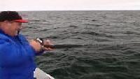 Планета рыбака Сезон-1 Остров Принца Уэльского (Аляска)