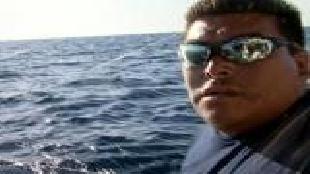 Планета рыбака Сезон-1 восточное побережье полуострова Баха