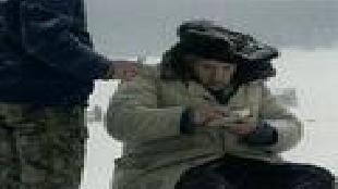 Планета рыбака Сезон-1 Зимняя рыбалка в Подмосковье. Часть 1