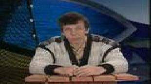 Планета рыбака Сезон-1 Зимняя рыбалка в Подмосковье. Часть 3
