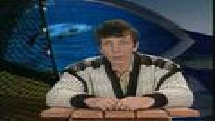 Планета рыбака Сезон-1 Зимняя рыбалка в Подмосковье. Часть 5