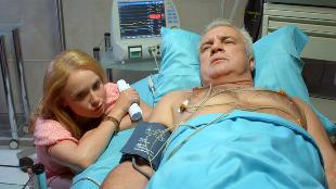 Племяшка Сезон-1 Серия 2.