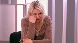 По делам несовершеннолетних 1 сезон 575 выпуск
