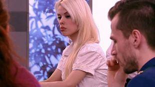 По делам несовершеннолетних 1 сезон 578 выпуск