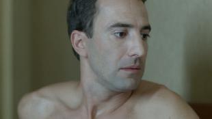 Под каблуком Сезон 1 Серия 4