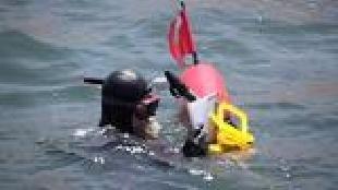 Под водой с... Сезон-1 Чили. Подводная охота