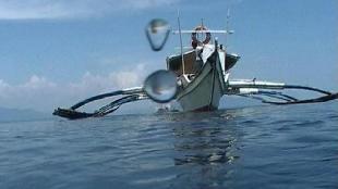 Под водой с... Сезон-1 Филиппины. Остров Верде