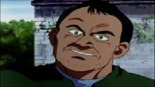 Похождения Робина Гуда Сезон-1 Серия 23