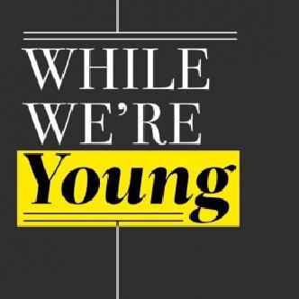 Смотреть «Пока мы молоды» с Наоми Уотс и Беном Стиллером