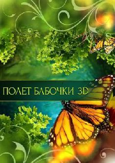 Смотреть Полет бабочки