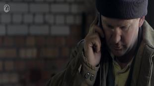 Помним все Сезон-1 Док. Фильм «Дело жизни»