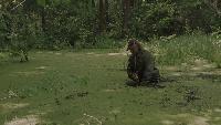 Помним все Сезон-1 Танки пахнут болотом