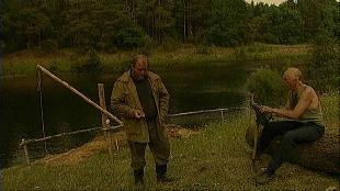 Порода (короткая версия) Сезон-1 Серия 1