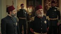 Последний император Сезон-1 Серия 11