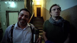 Последний из Магикян Сезон-2 Серия 4