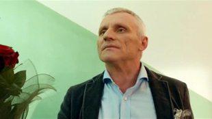 Последний из Магикян 5 сезон 69 серия